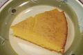 How To Make Homemade Cornbread