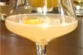 How To Make The Corpse Reviver Number 2