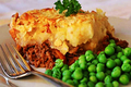 Cottage Pie - Winter Warmer with Secret Ingredient