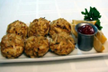 How To Make Crab Cakes -- Lynn's