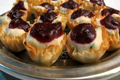 How To Make Cranberry Crabmeat Appetizers