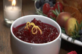 How To Make Cranberry Sauce Hd