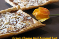 How To Make Jam Filled Almond Tart