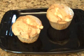 How To Make Cream Cheese Carrot Cake Muffin