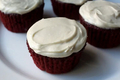 How To Make Vanilla Cream Cheese Frosting