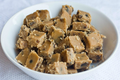 Cream Fudge Recipe Video