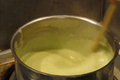 How To Make Low Carb Cream Of Broccoli Soup