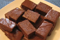 How To Make Creamy Chocolate Fudge