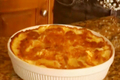 Creamy Dauphinoise Potatoes
