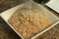 How To Make Creamy Parmesan Orzo Pasta