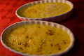 Pumpkin Creme Brulee Recipe Video