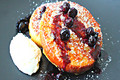 How To Make Creme Brulee French Toast