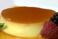 Classic Creme Caramel