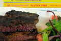 How To Make Pan Fried Louisiana Creole Steak
