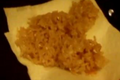How To Make Crispy Rice With Brown Rice Or White Rice