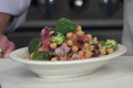 How To Make Nutritionally Dense Low-fat Side Salad