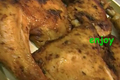 How To Make Bbq Chicken In Crock Pot