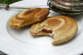 How To Make Cuban Flying Saucer Grilled Sandwich