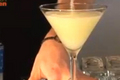 How To Make Cucumber Squeezed Martini