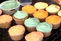 How To Make Cupcake With White Chocolate Frosting