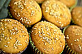 How To Make Cupcake (cake Yazdi) Iranian Cupcake