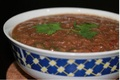 How To Make Indian Dal Makhani