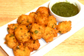 How To Make Moong Dal Pakora