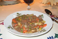 How To Make French Stew With Red Wine Vinegar