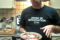 How To Make Easy Chicago  Deep Dish Pizza