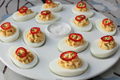 Delicious Deviled Eggs Recipe Video