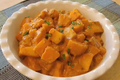 How To Make Delicious Red Curry Butternut Squash