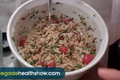 How To Make Mexican Rice Pilaf