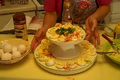 How To Make Deviled Eggs By Rosalie Fiorino Harpole