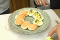 How To Make Delicious Deviled Eggs
