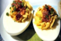Grand Ma-Ma's Deviled Eggs