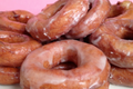 How To Make Apple Cider Donuts