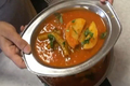 How To Make Easy Potato And Drumstick Curry