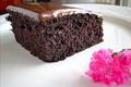 How To Make Sour Cream Chocolate Cake