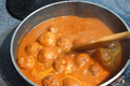 How To Make Indian Dum Aloo