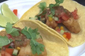 How To Make Easy  Fish Tacos With Fresh Salsa