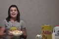 How To Make Easy Banana Pudding
