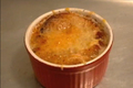 How To Make Easy French Onion Soup