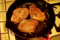 How To Make Marinated Pork Chops
