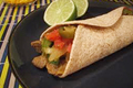 How To Make Easy Healthy Pork Tenderloin Fajitas With Peppers