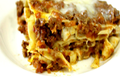 Easy Homemade Lasagna Recipe Video