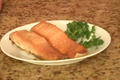 How To Make Easy Maple Salmon