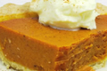 How To Make Perfect Pumpkin Pie
