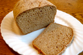 How To Make Easy Whole Wheat Bread