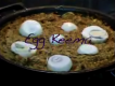 Egg Kheema Recipe