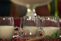 How To Make Egg Nog Hd